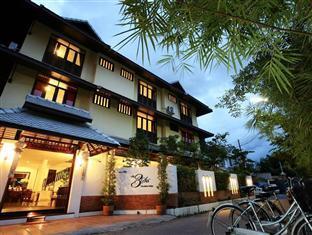 Hotell 3 Sis Vacation Lodge i , Chiang Mai. Klicka för att läsa mer och skicka bokningsförfrågan