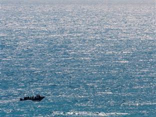 White Pearl Resorts Zitundo - Sea Activities