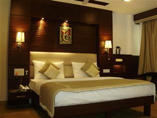 Hotel Stallions - East of Kailash New Delhi