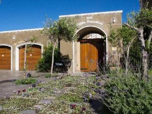 Villa Pescatori | South Africa Budget Hotels