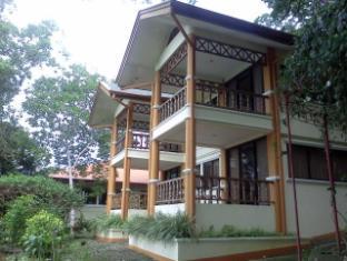 PSU Hostel