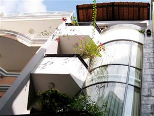 An's Guesthouse - Ho Chi Minh City