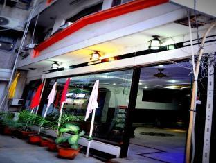 Peace Point Hotel - New Delhi and NCR