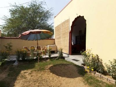 Vinayak Guest House - Bikaner