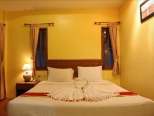 Bangtao Village Resort Phuket - Family 2 Beds