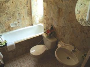 Bangtao Village Resort Phuket - Bathroom
