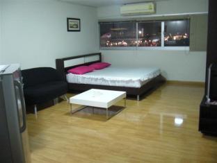 Hotell Check In Bangkok Changwatthana i , Bangkok. Klicka för att läsa mer och skicka bokningsförfrågan