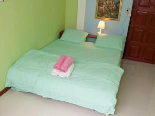 good luck guesthouse ayutthaya