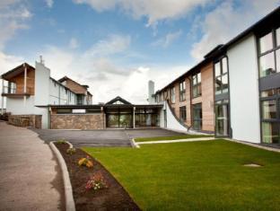 Portavadie Loch Fyne Scotland Apartment