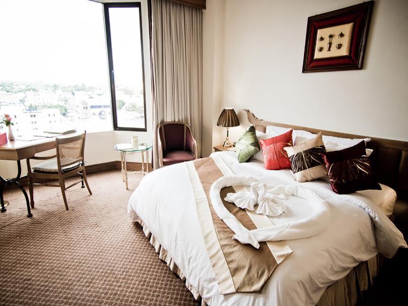ライトーン ホテル14