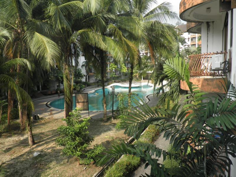 Hibiscus Leisure Apartment - Hotell och Boende i Malaysia i Langkawi