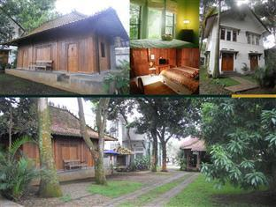 Alamat Hotel Murah Pondok Cipaheut Dago Resort Hotel Bandung
