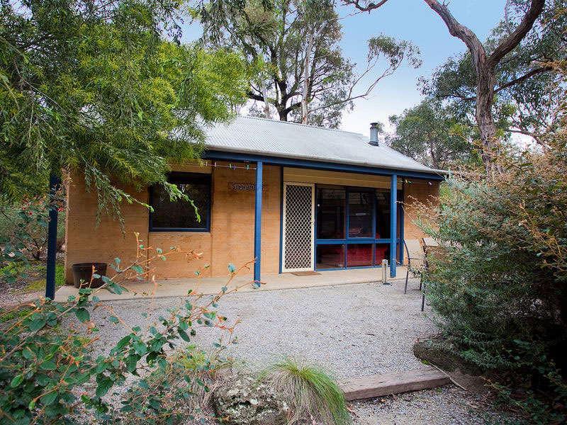 Split Point Cottages - Hotell och Boende i Australien , Great Ocean Road - Aireys Inlet