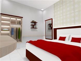 Foto Hotel Davinci Kendari, Indonesia