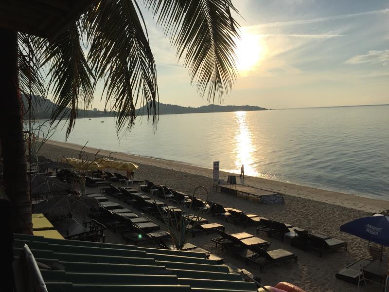 Hotell Trash   Glam Beach Lounge Hotel i , Samui. Klicka för att läsa mer och skicka bokningsförfrågan