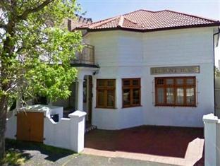 Cheap Hotels in Cape Town South Africa | Belmont House