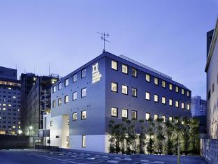 hotel Piece Hostel Kyoto