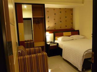 Foto Sumber Ria Hotel Gorontalo, Indonesia