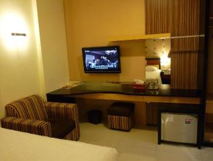 Photo of Sumber Ria Hotel, Gorontalo, Indonesia