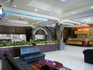 Sumber Ria Hotel Gorontalo, Indonesia