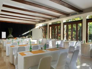 Plataran Ubud Hotel and Spa Bali - Meeting Room