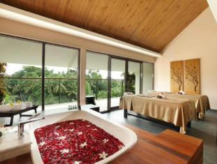 Plataran Ubud Hotel and Spa Bali - Food, drink and entertainment