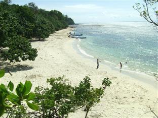 Pondok Noer Rahayu Resort