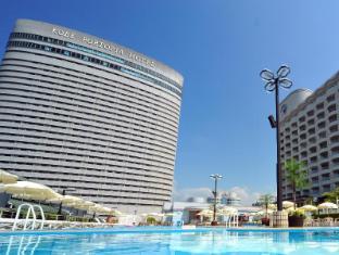 hotel Kobe Portopia Hotel