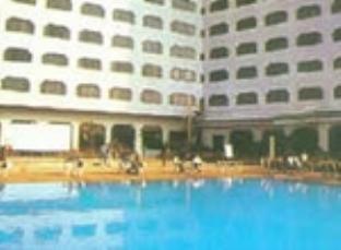 royal mekong nongkhai hotel