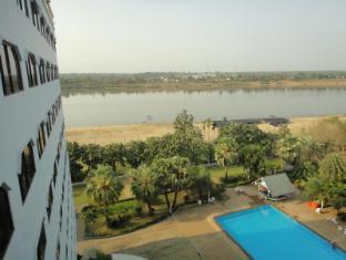 โรงแรมรอยัล แม่โขง หนองคาย (Royal Mekong Nongkhai Hotel) : ที่พักหนองคาย