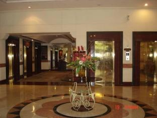 Royal Parkview Hotel Bangkok - Lobby