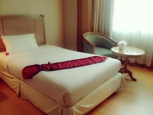 Royal Parkview Hotel Bangkok - Superior