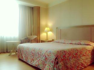 Royal Parkview Hotel Bangkok - Deluxe