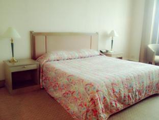 Royal Parkview Hotel Bangkok - Junior Suite