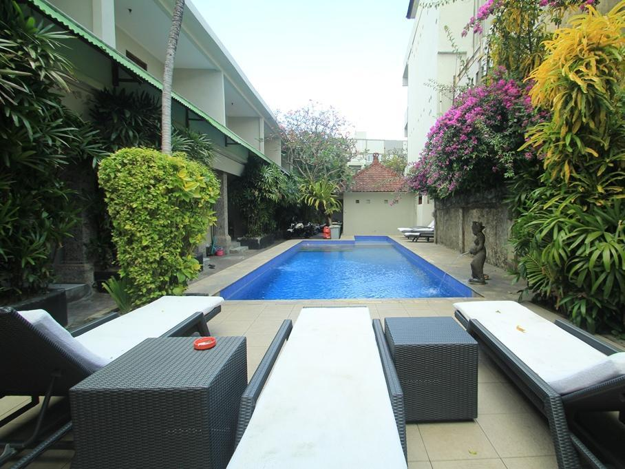 Sus Cottages And Spa 2