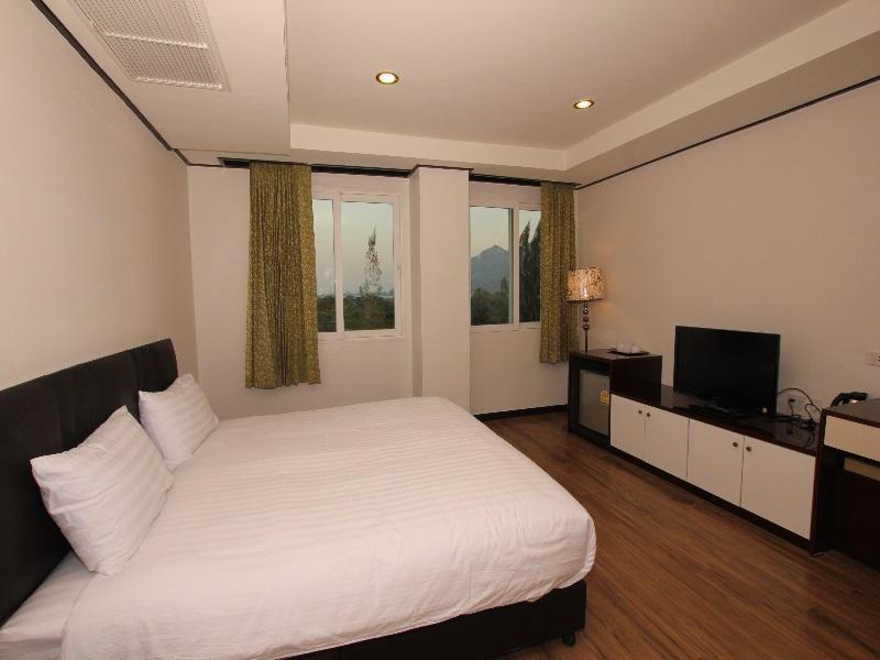 ホテル カン2
