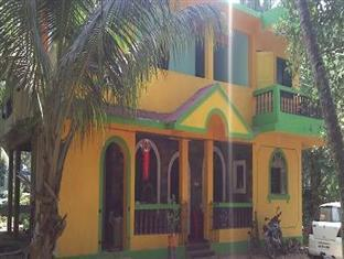 Subhash Guest House