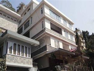 Sudhi's Homestay-Serviced Apartment - Gangtok