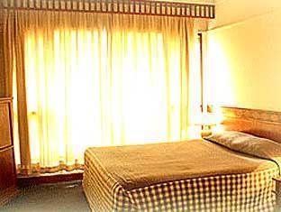 Wienglakor Hotel Lampang - Deluxe Room