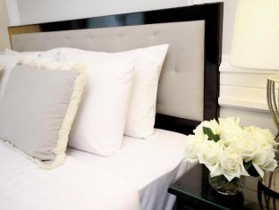 Cape House Serviced Apartment Bangkok - One Bedroom Suite
