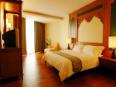 Long Beach Garden Hotel & Spa Pattaya - Quartos
