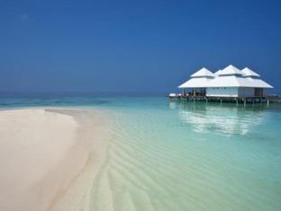 Diamonds Athuruga Beach & Water Villas - All Inclusive Maldives Islands - Food, drink and entertainment