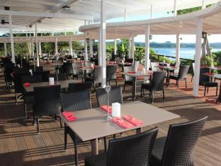 Sheraton Laguna Guam Resort Guam - Restoran