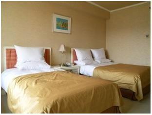 Commodore Chosun Hotel - Room type photo