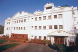 Фотогалерея отеля Empire Regency 3* (Эмпайр Редженси).  Джайпур, Индия.