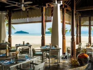 Four Seasons Resort Langkawi Langkawi - Food, drink and entertainment