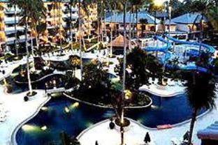 โรงแรมในสุรินทร์โรงแรมภูเก็ต
