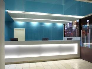 Bond Place Hotel Toronto (ON) - Reception