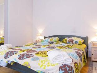 Baranq Apartments Sofia - Guest Room