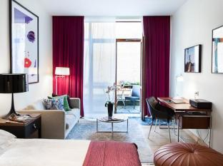 Berns Hotel Stockholm - Superior